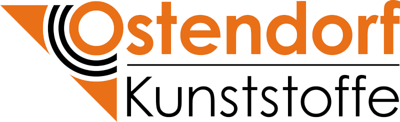 Ostendorf_logo.png